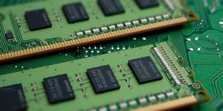 8 راه برای افزایش ظرفیت RAM در ویندوز