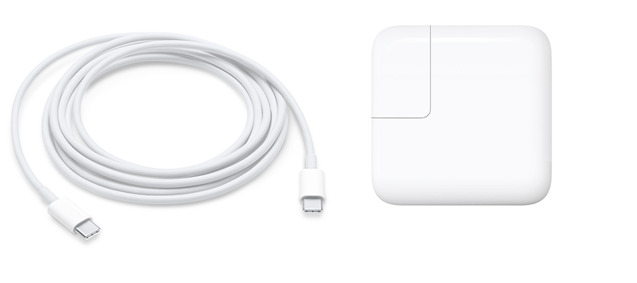 Apple-29W-USB-TYPE-C
