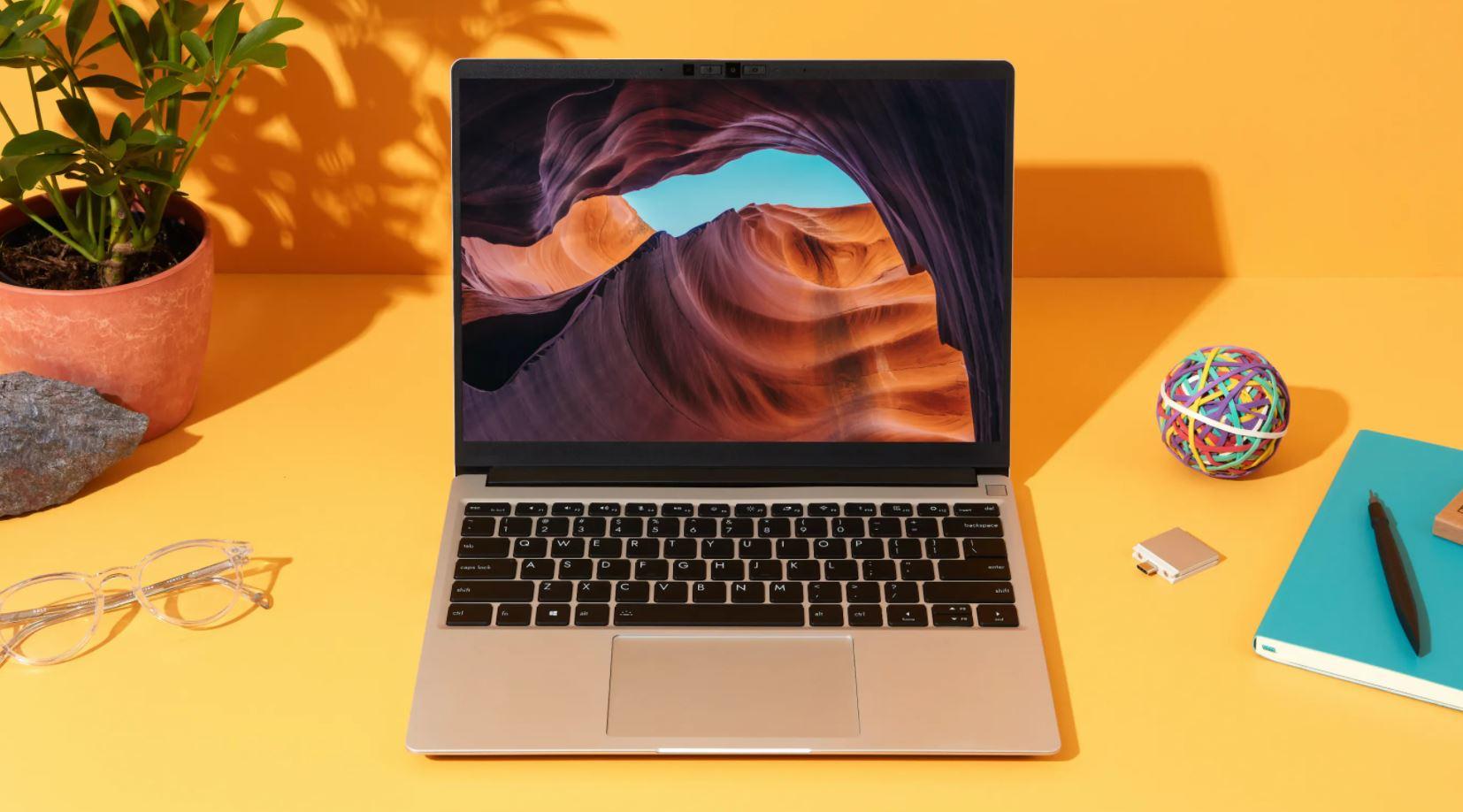 لپ تاپ مدولار و آن چه درباره آن باید بدانید