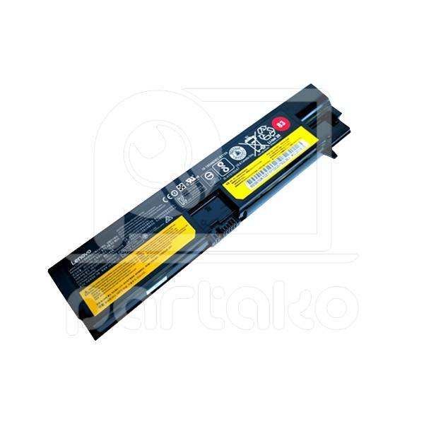 Laptop Battery Lenovo ThinkPad E575