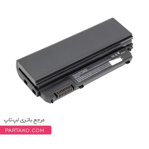 باتری لپ تاپ دل Laptop Battery Dell Inspiron Mini 9