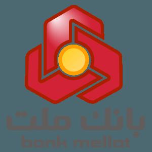 درگاه پرداخت بانک ملت پارتاکو